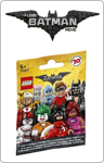 lego 71017 batman movie minifiguren katergoriebild