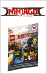 kategoriebild lego ninjago movie minifiguren