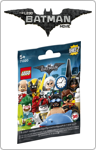 lego 71020 batman movie minifiguren sreie 2 katergoriebild