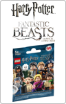 kategoriebild lego-harry potter minifiguren