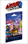 kategoriebild lego movie 2 minifiguren