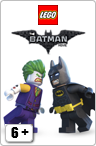 kategoriebild lego batman movie