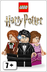lego harry potter kategoriebild