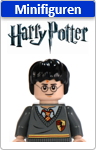 LEGO Harry Potter Minifiguren