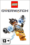 kategoriebild lego movie overwatch