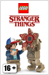 kategoriebild lego stranger things