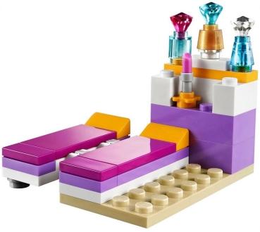 Lego Friends 41009 Andreas Zimmer Valuebrickat