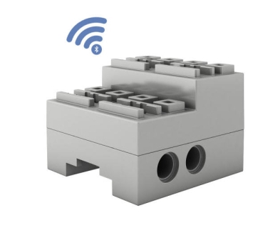 Vengit SBrick, kompatibel mit LEGO® Power Functions