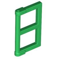 lego t ren und fenster 60608 fensterladen f r rahmen 1x4x3. Black Bedroom Furniture Sets. Home Design Ideas