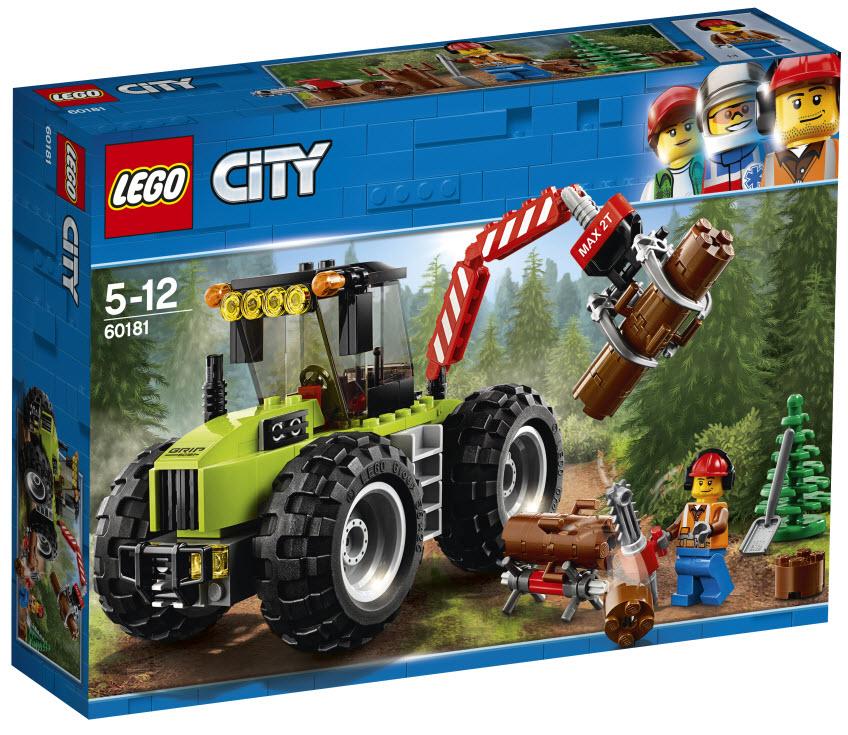 LEGO-60181-a.jpg