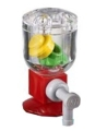 Inhalt: LEGO Micro-Sets 26451A-1 Mixer/Blender/Smoothie-Maschine